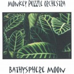 BathysphereMoon